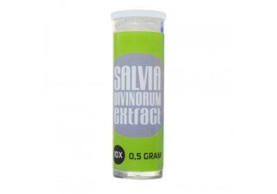 Buy Salvia Online