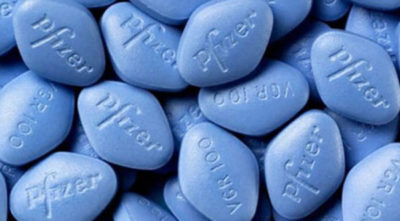 Buy Viagra 50 and 100 mg Online