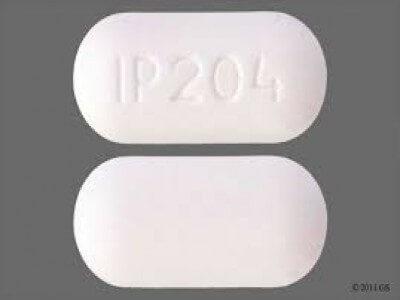 Buy Oxycodone - Apap (Wattson Labs) Online